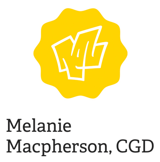 Melanie Macpherson