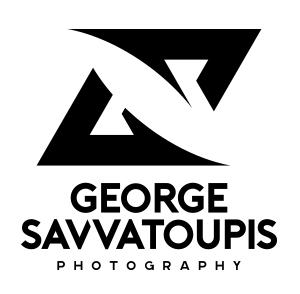 George Savvatoupis