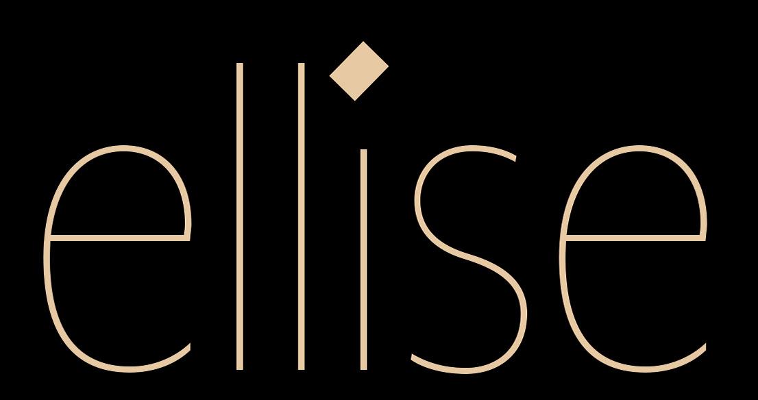 ellise
