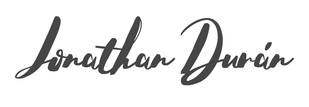 Jonathan Duran