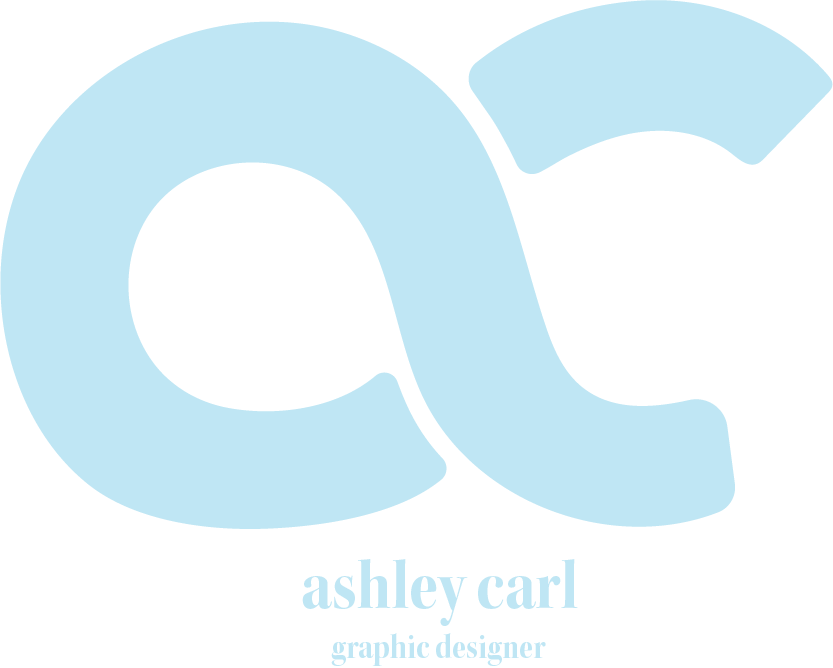 Ashley Carl