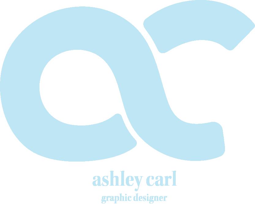 Ashley Carl