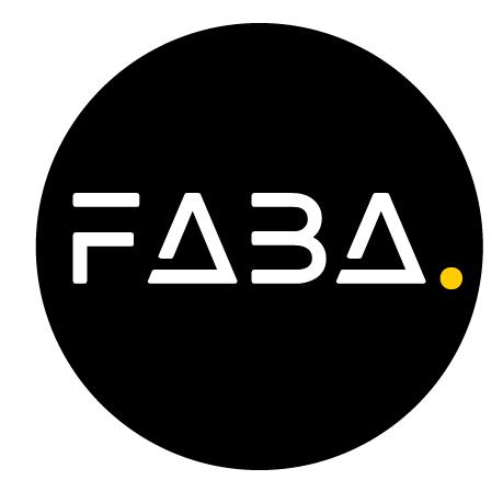 FABA Period
