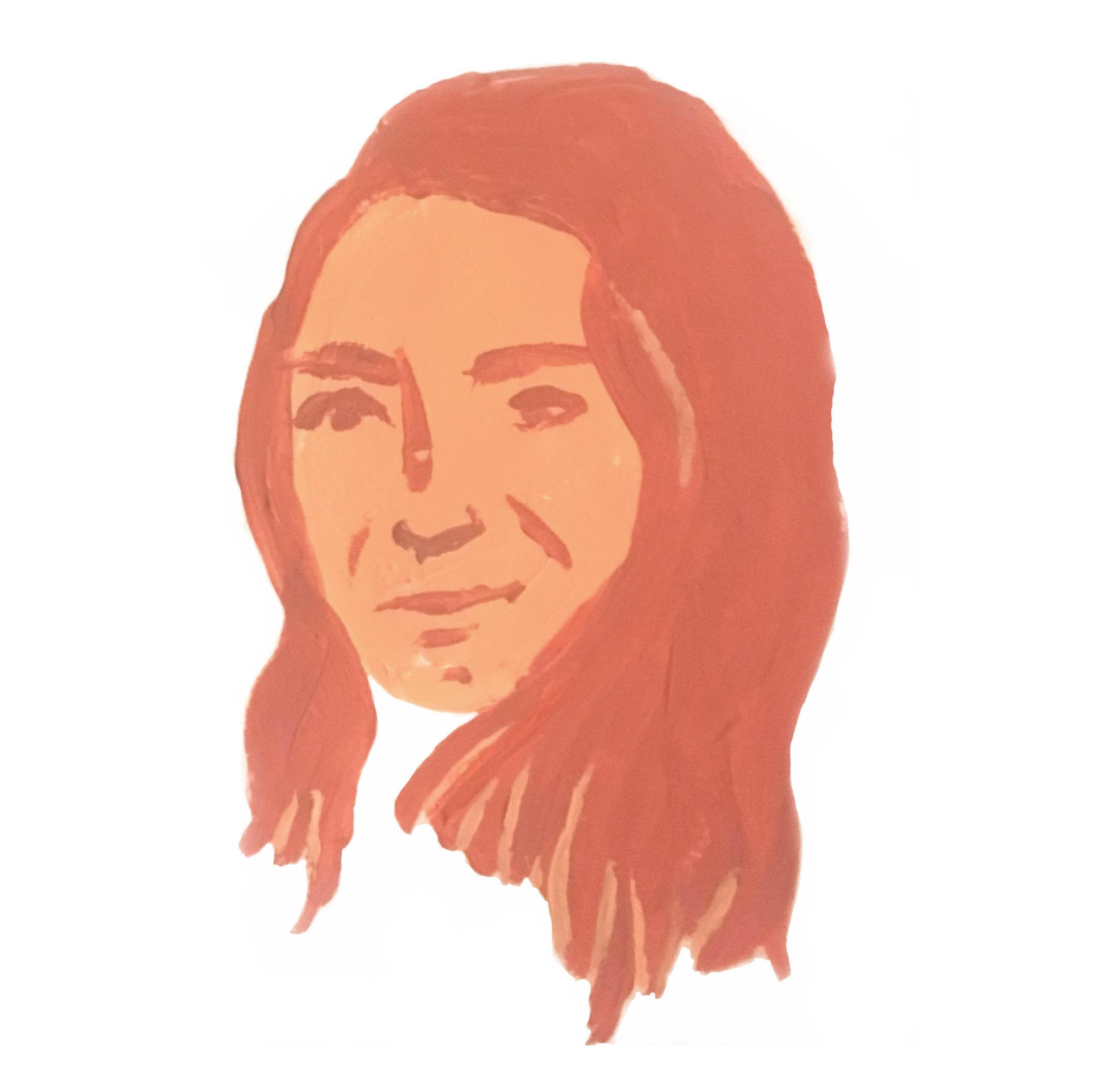 Yael Hendel