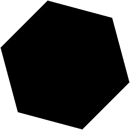 Vectorshape