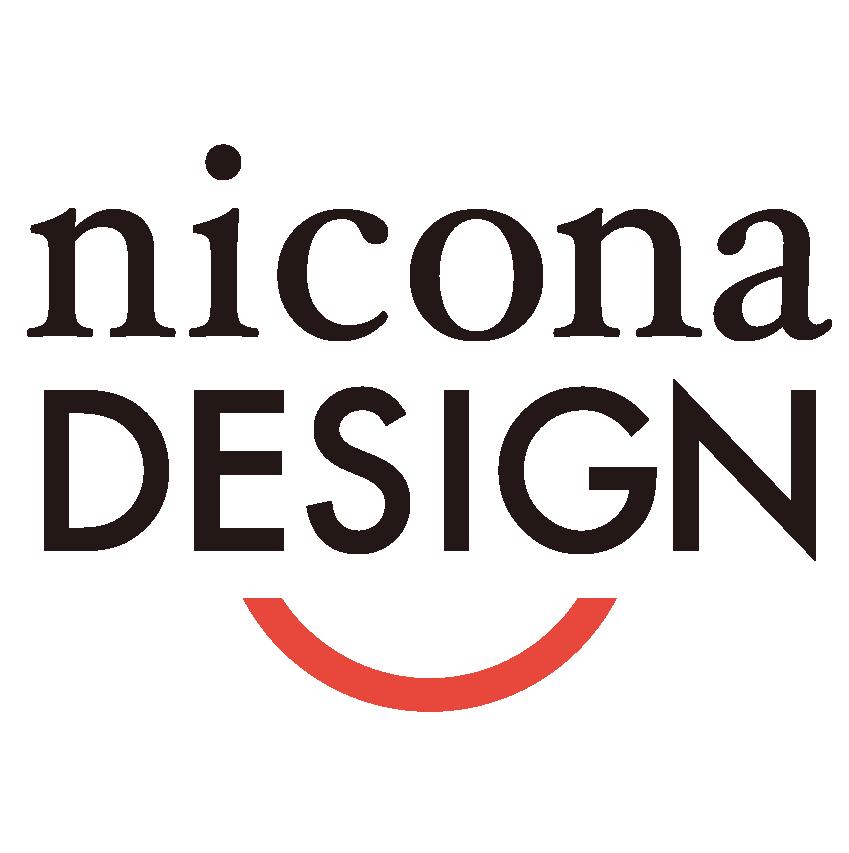 nicona DESIGN