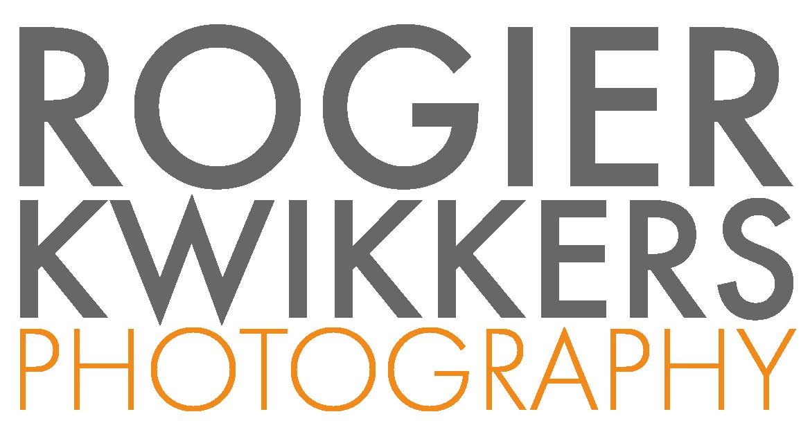 Rogier Kwikkers