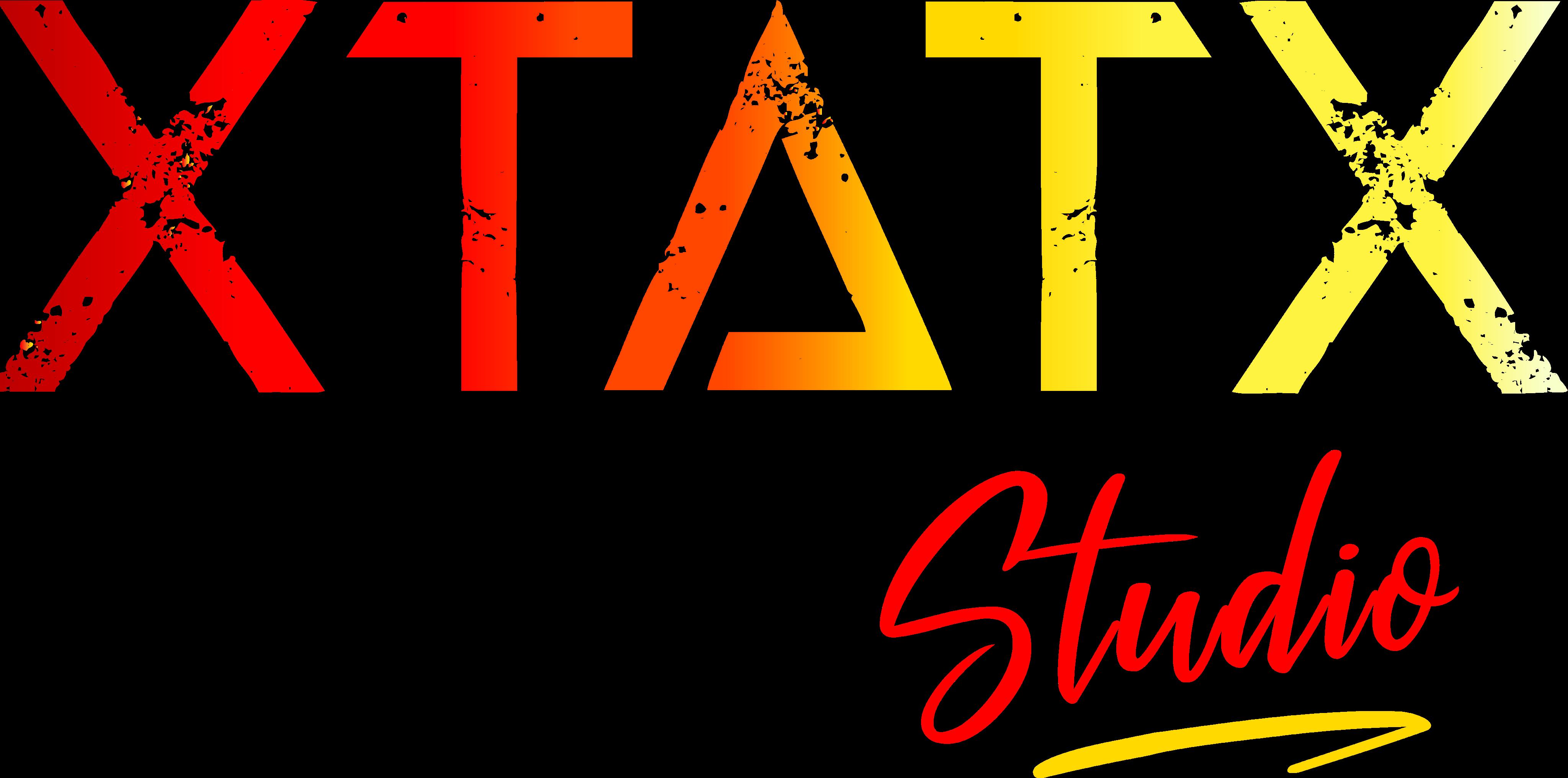 XTATX Studio