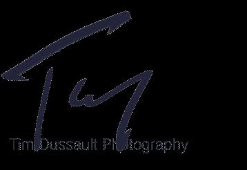 Tim Dussault