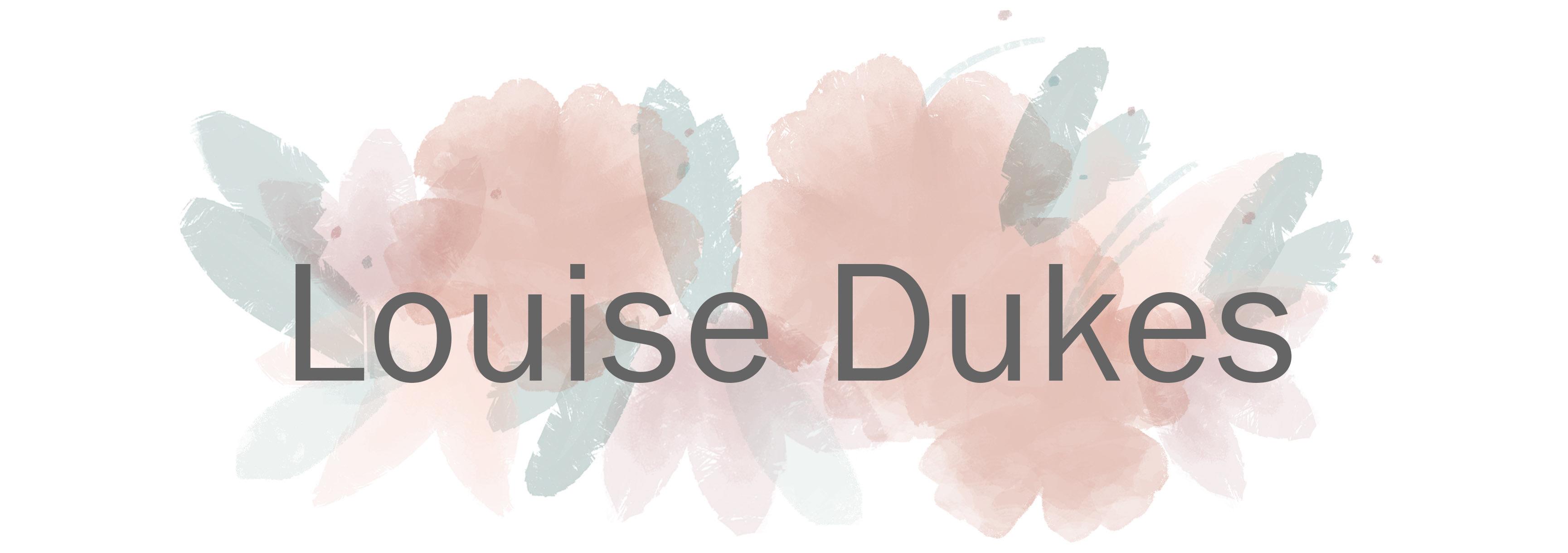 Louise Elaine Dukes
