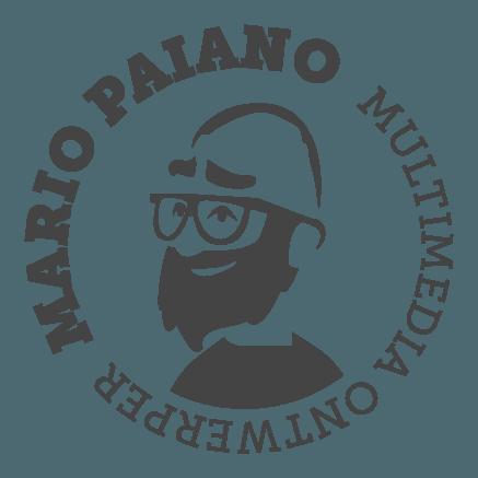 Mario Paiano