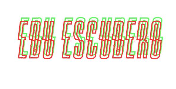 Eduard Escudero