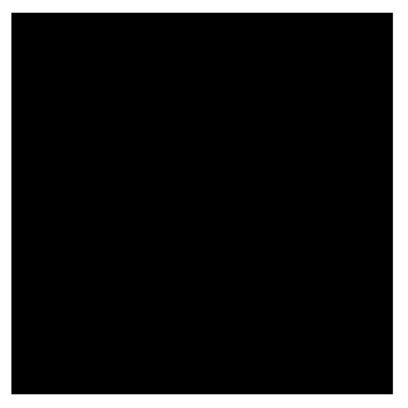 designermike.art logo
