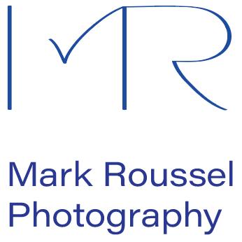 Mark Roussel