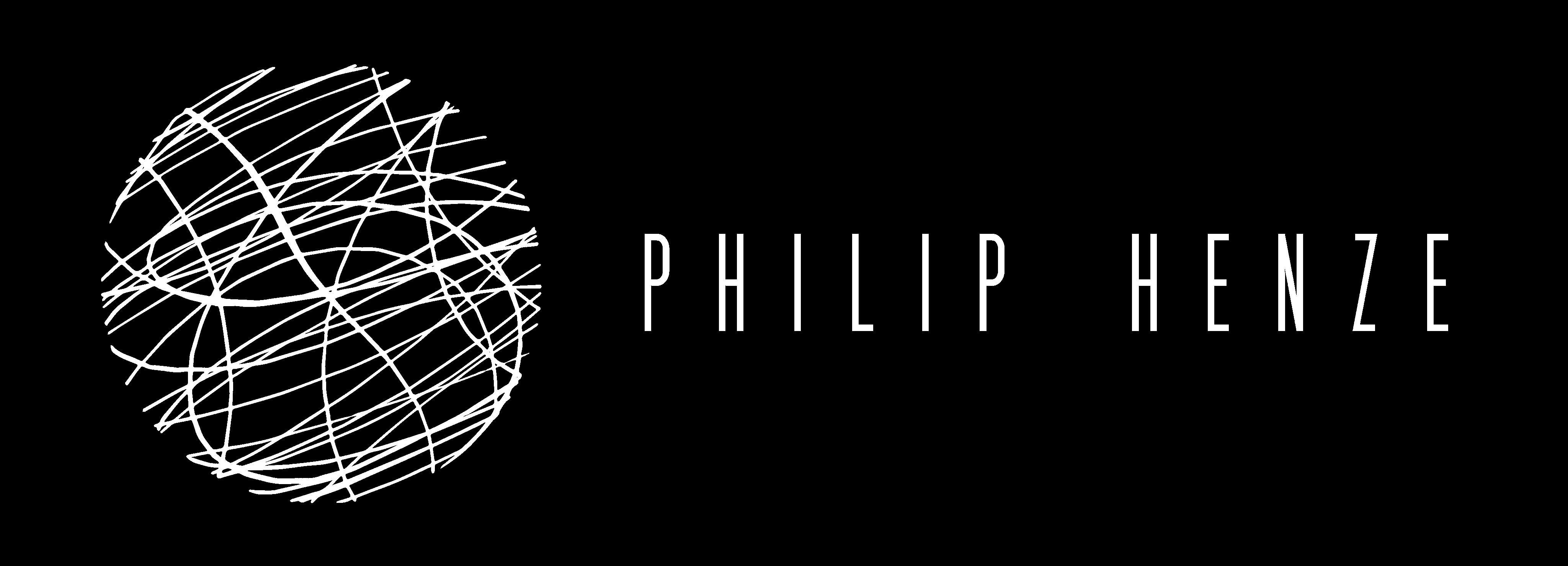 Philip Henze