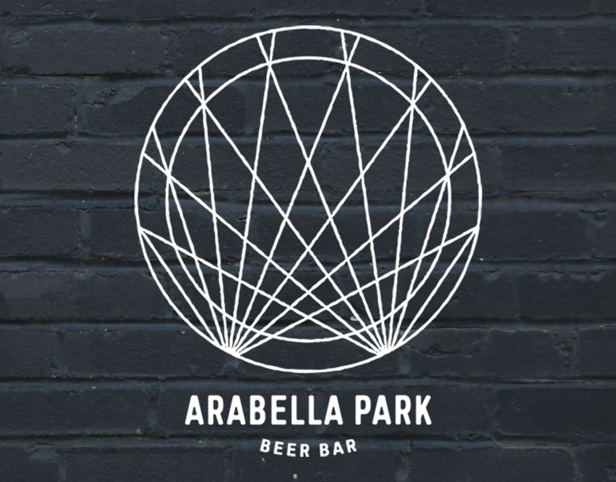 Arabella Beer Bar Kitchener
