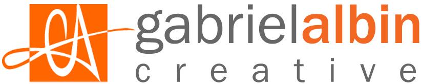 Gabriel Albin