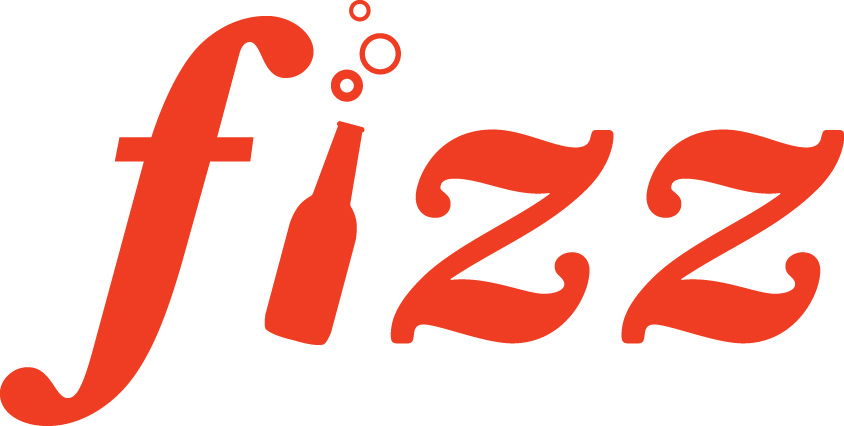 Fizz Creative