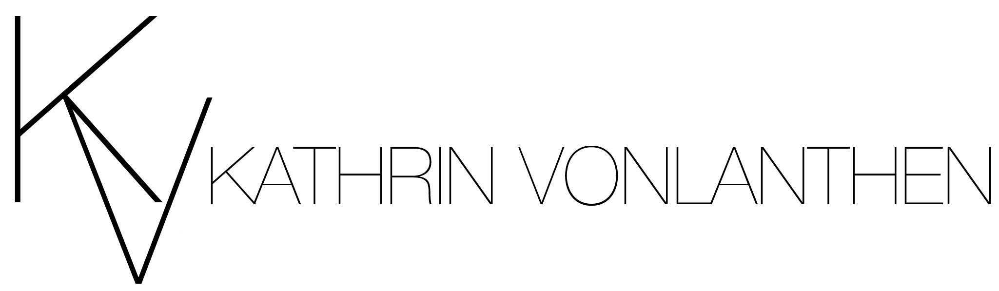 Kathrin Vonlanthen