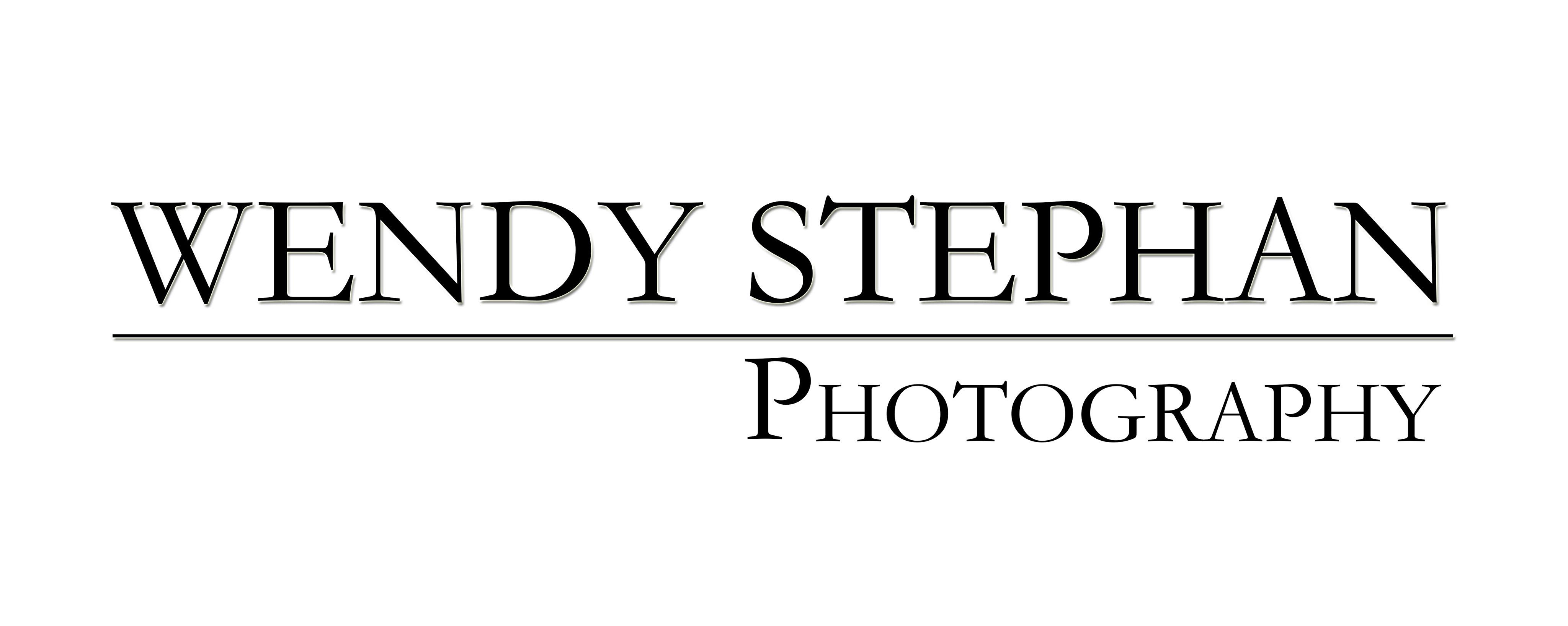 Wendy Stephan