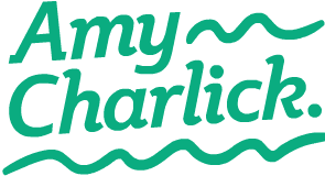 Amy Charlick