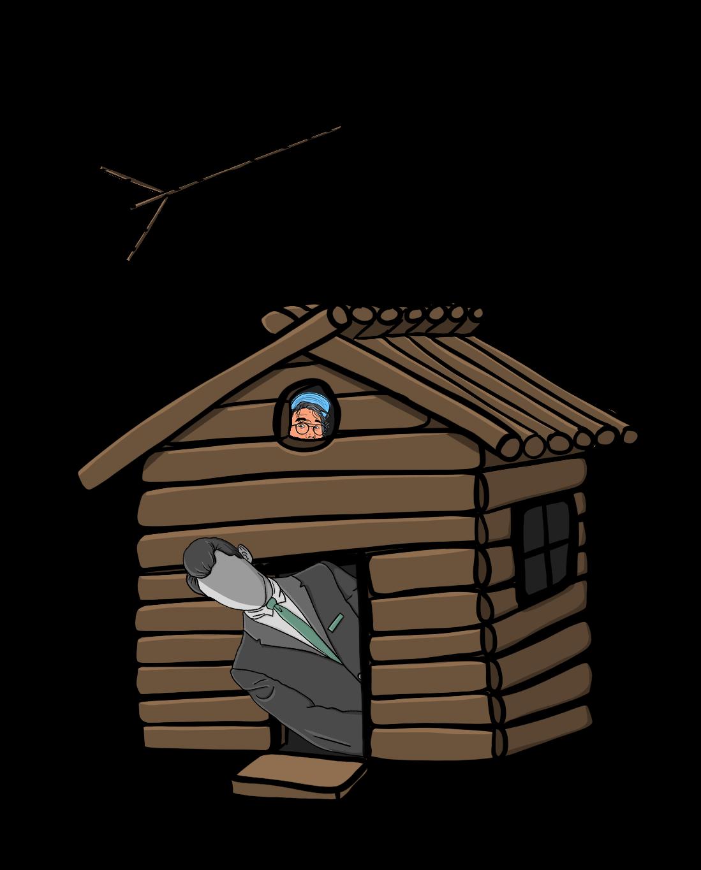 Cabin Fever Radio