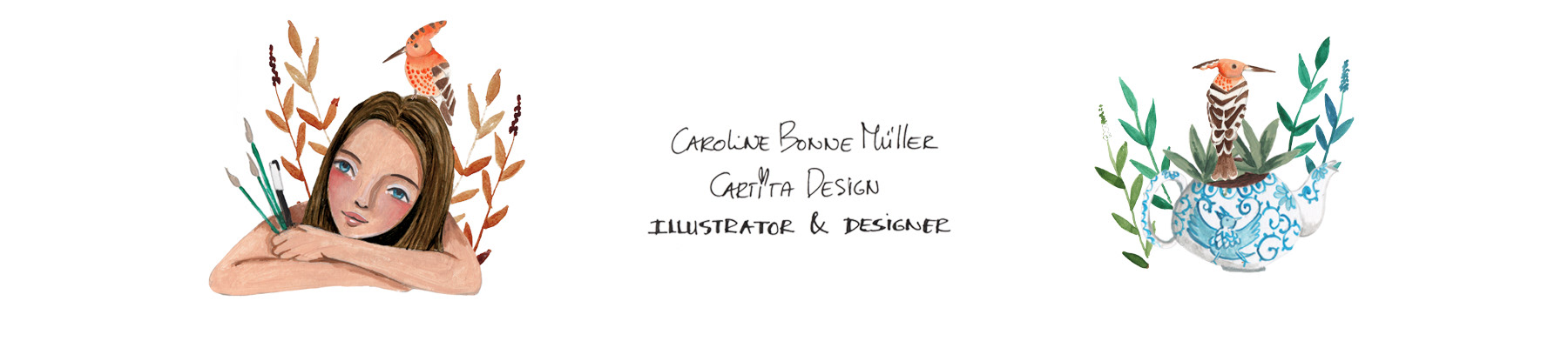 Cartita Design