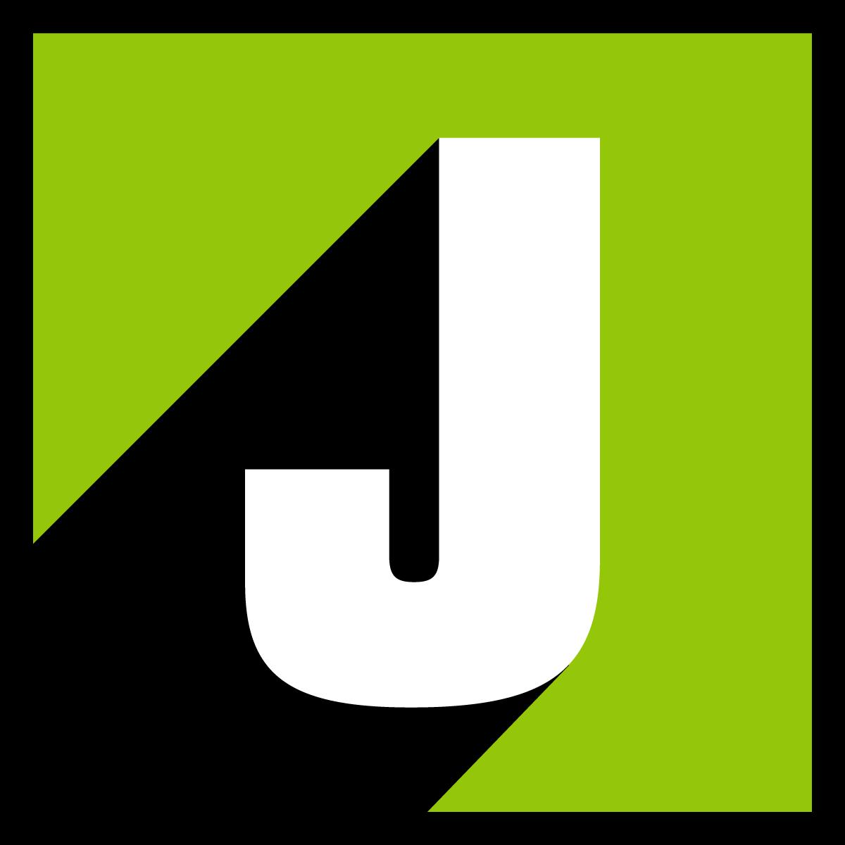 João R