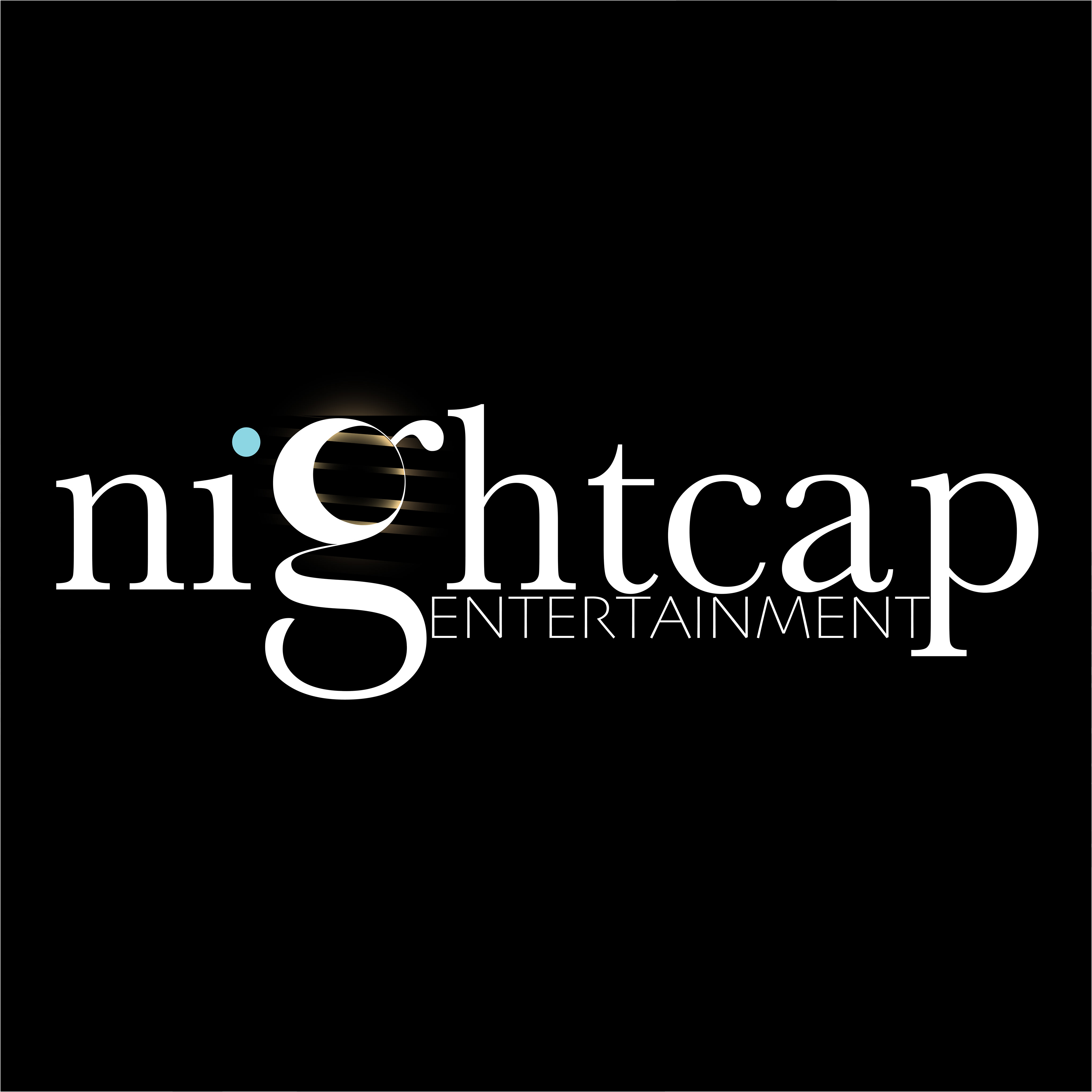 Nightcap Entertainment