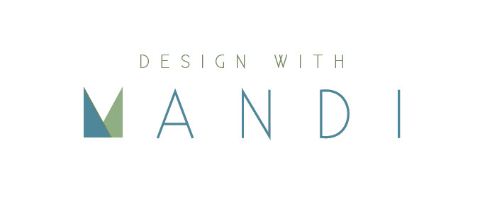 Design with Mandi