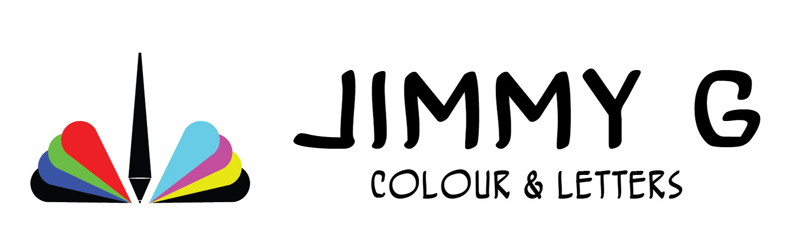 Jimmy G colour