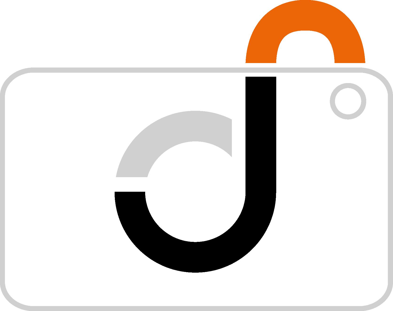 Jan S