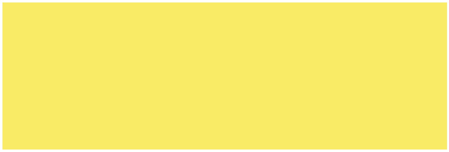 Emma Jennings