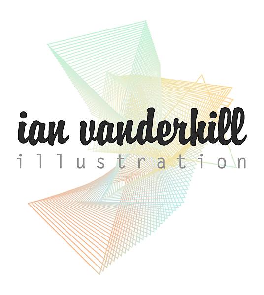 Ian Vanderhill