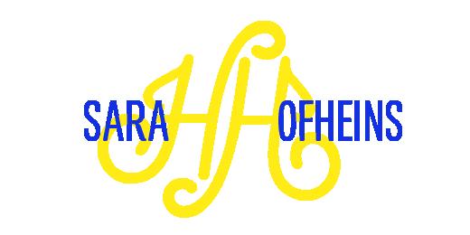 Sarah Hofheins