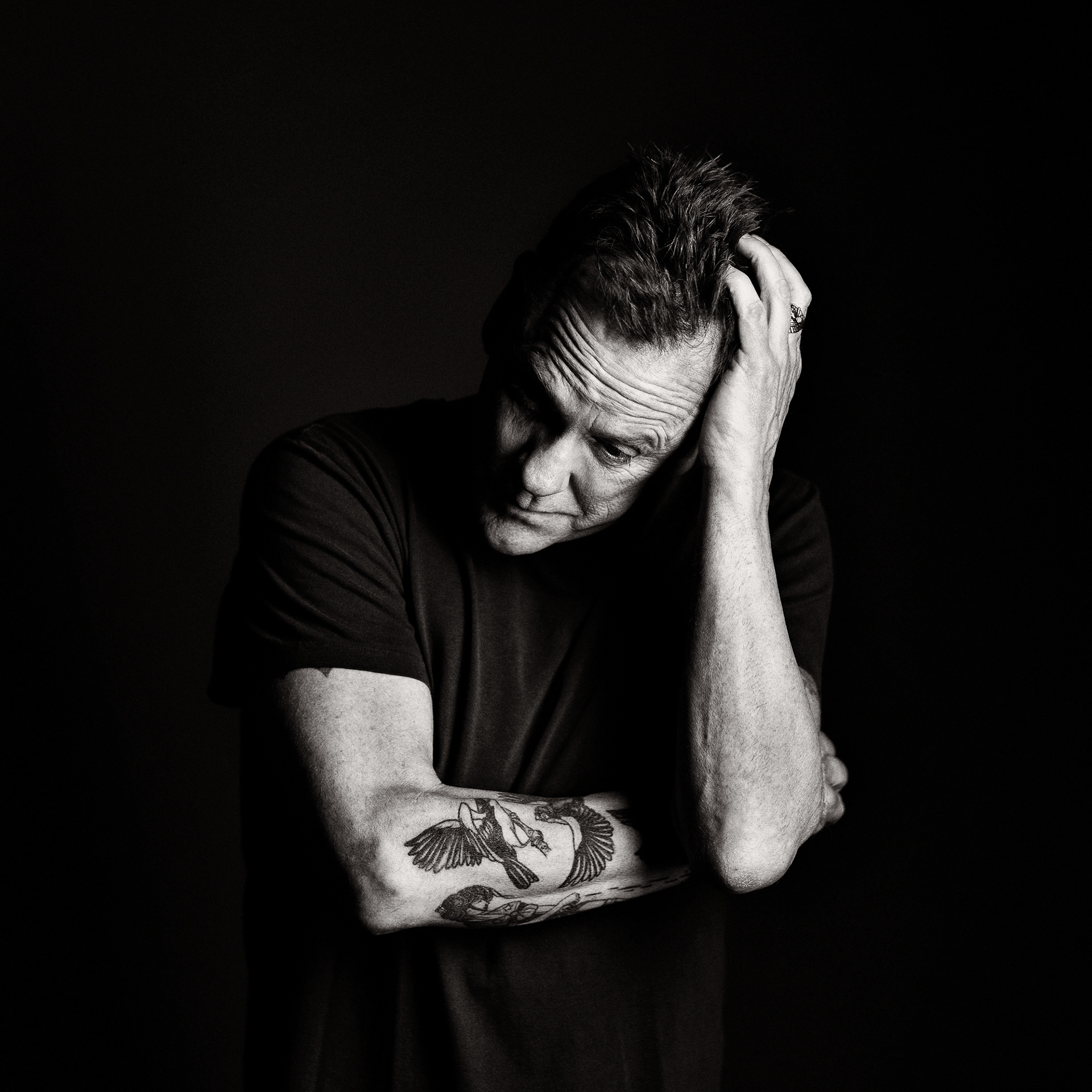 kiefer girls Kiefer sutherland this is the latest accepted revision , reviewed on 7 october 2018  kiefer william frederick dempsey george rufus sutherland [2] (born 21 december 1966) [3] is a canadian actor, producer, director, and singer-songwriter.