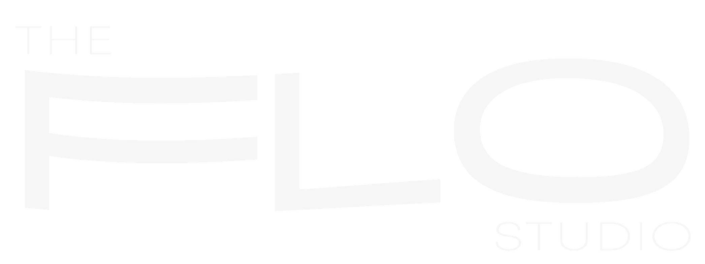 The Flo Studio