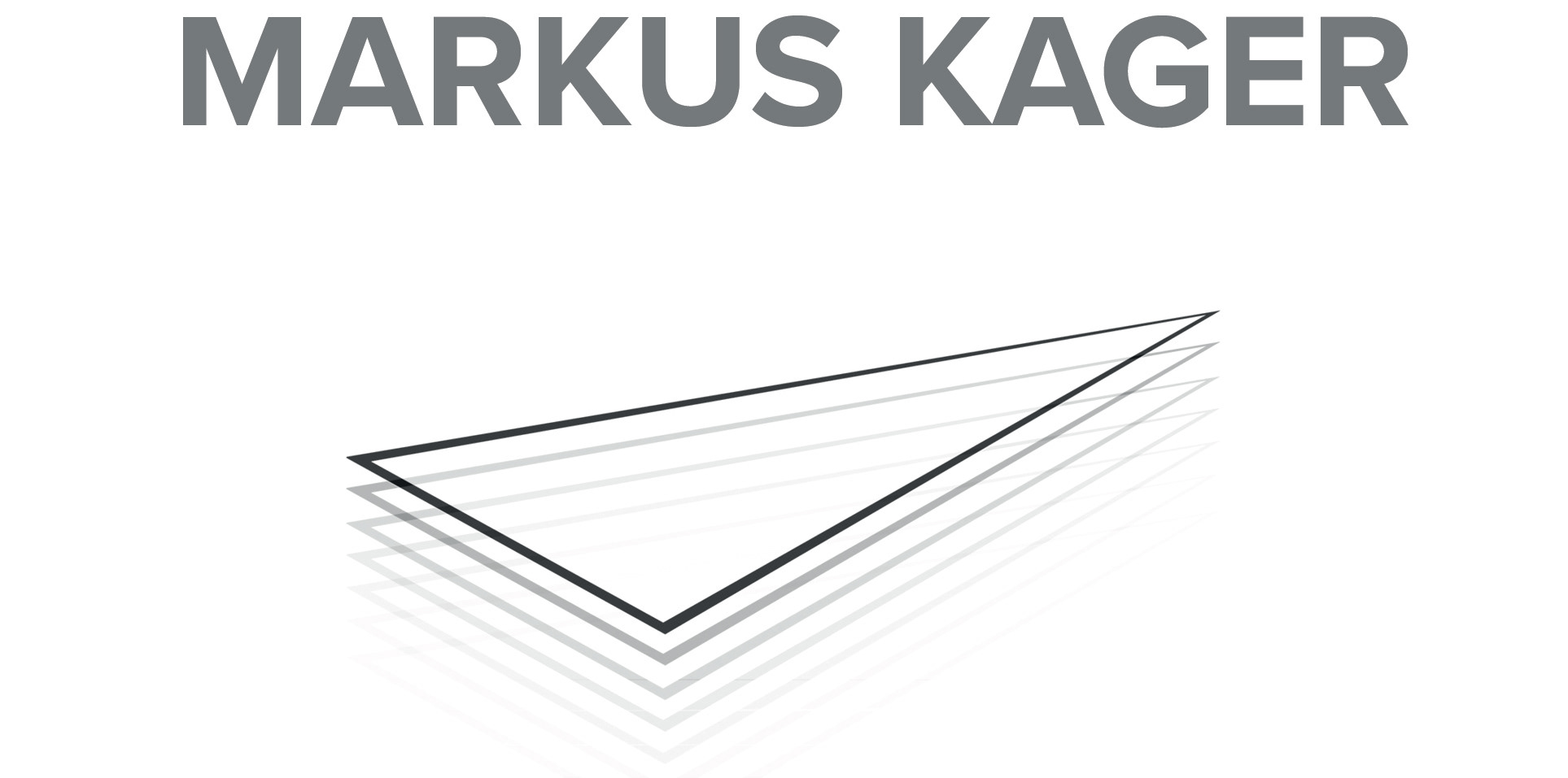 Markus Kager