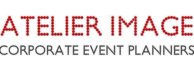 ATELIER IMAGE  Corporate Event Planners