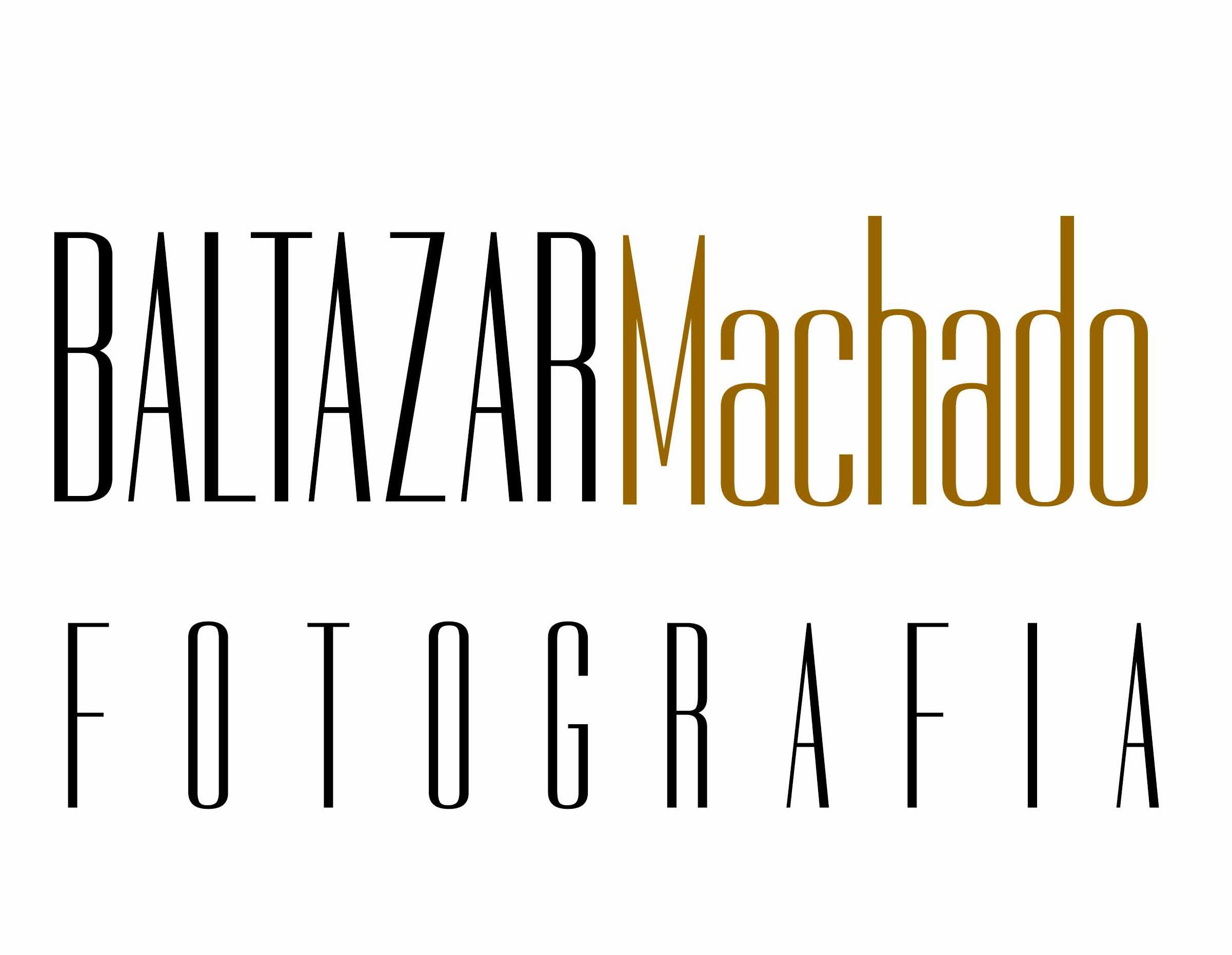 Baltazar Machado