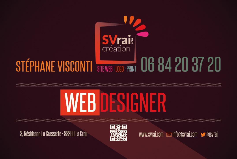 Cration De CV Et Carte Visite Laide Photoshop
