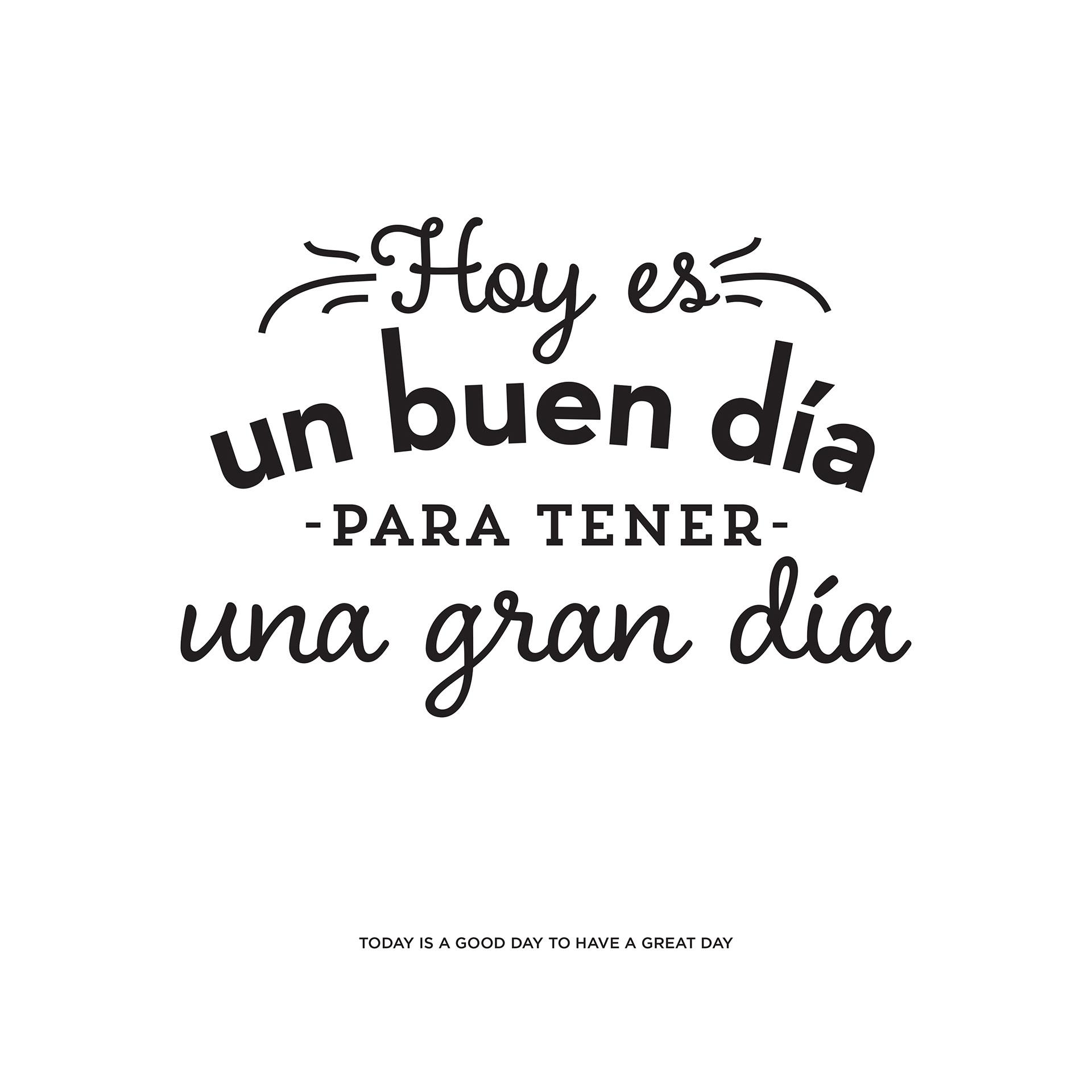 Spanish Quotes Audre Bitton   Spanish Quotes Spanish Quotes