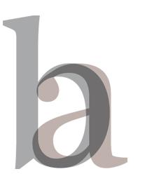 Bettina Andresen – Kommunikationsdesign