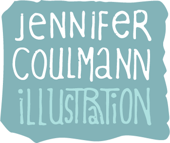 Jennifer Coulmann