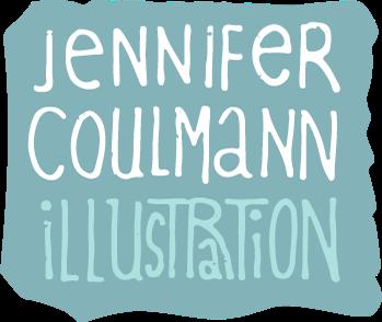 Jennifer Coulmann