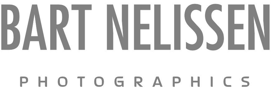 Bart Nelissen