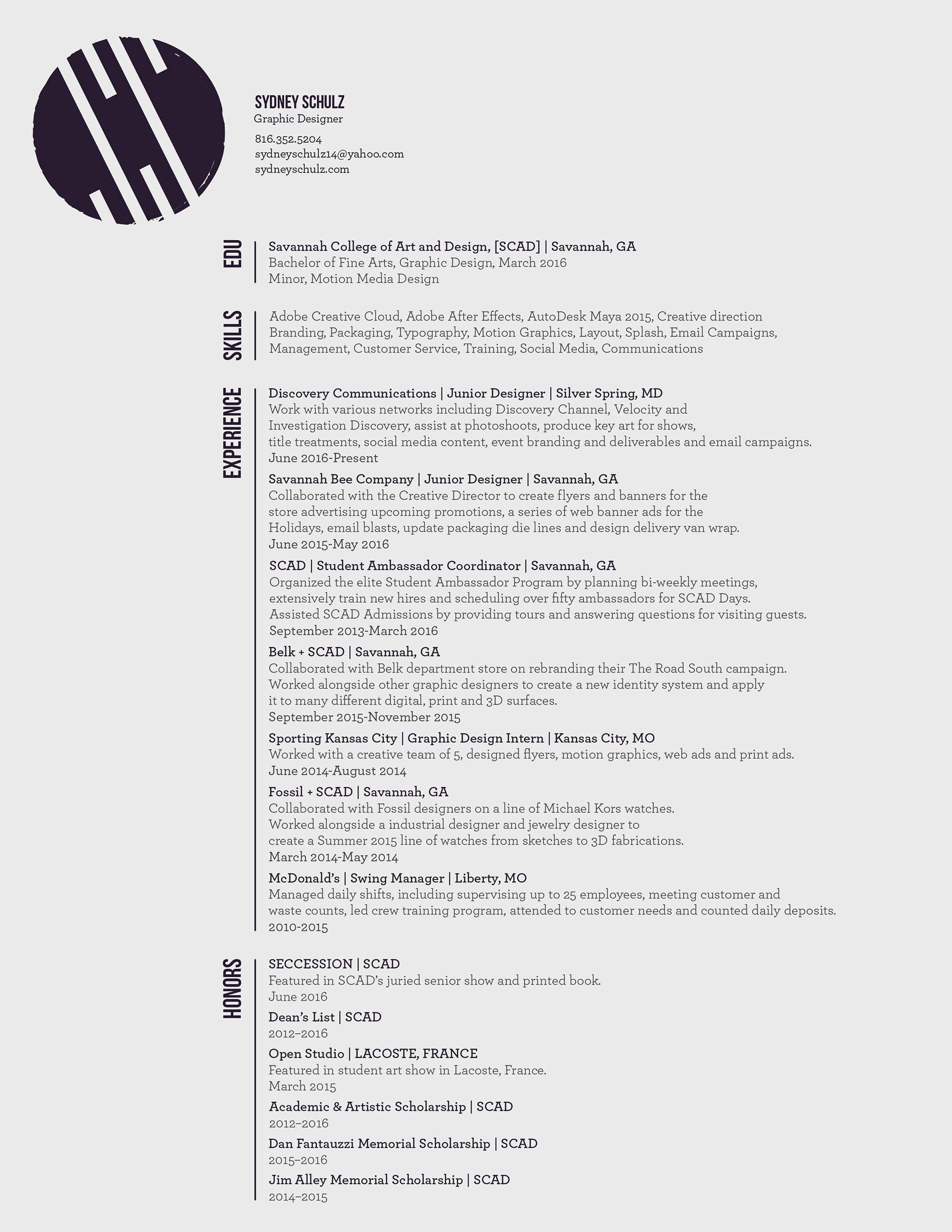 Nice Resume Books 2015 Embellishment - Example Resume Ideas ...