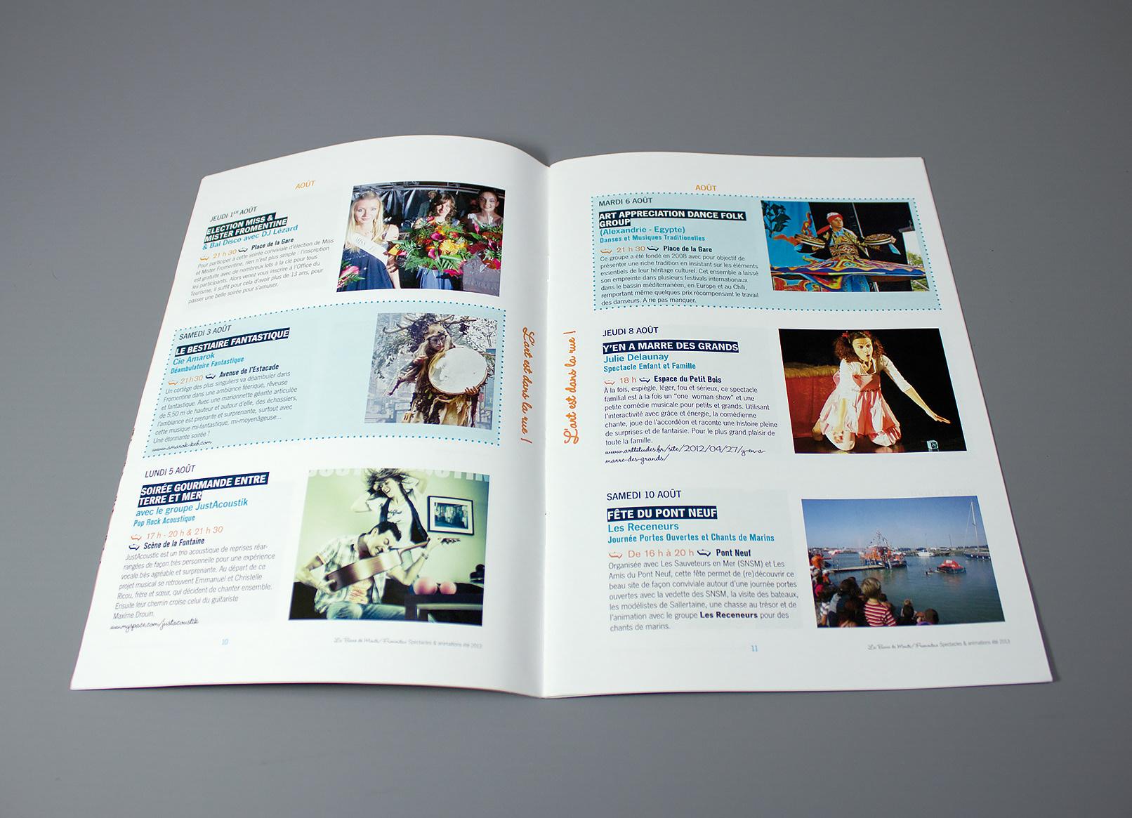 Enveloppe A5 Carte De Correspondance100x210mm Horaires Des Marees A6 Depliant Plan La Ville Guide Pratique 100x210mm Cartes Visite