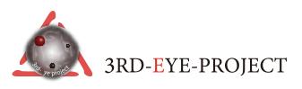 3RD-EYE-PROJECT