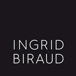 BIRAUD INGRID